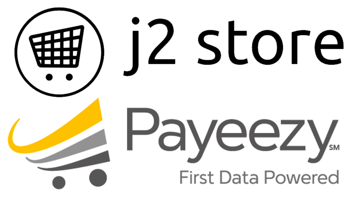 Payeezy J2Store
